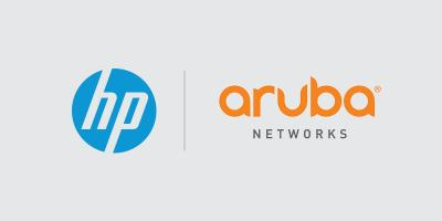 HP to Acquire Aruba Networks to Create an Industry Leader in Enterprise Mobility